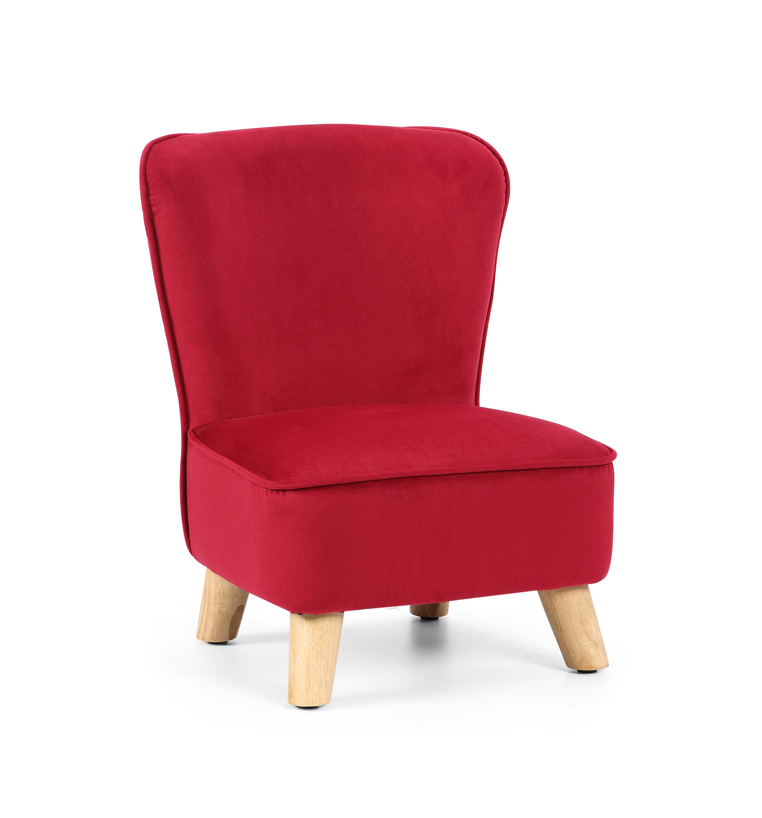 Tilly Kids Chair
