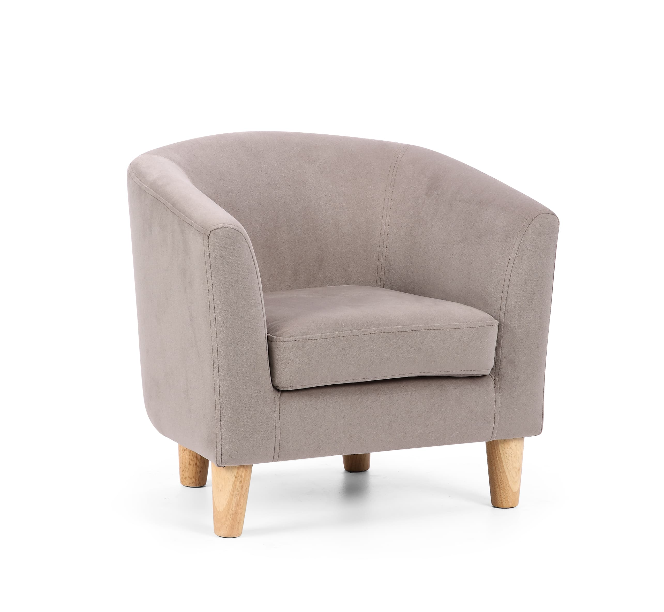 Louis Kids Armchair