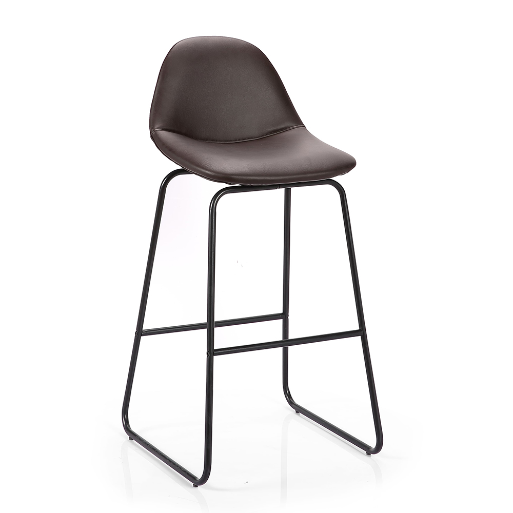 Harvey Bar Stool