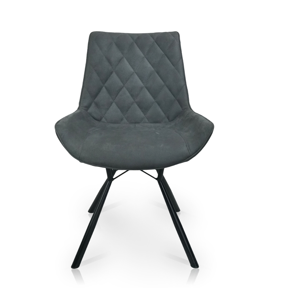 Alvin Turnable Chair