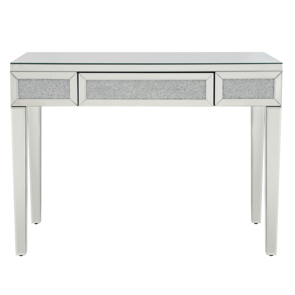 Elisabeth Range Dressing Table