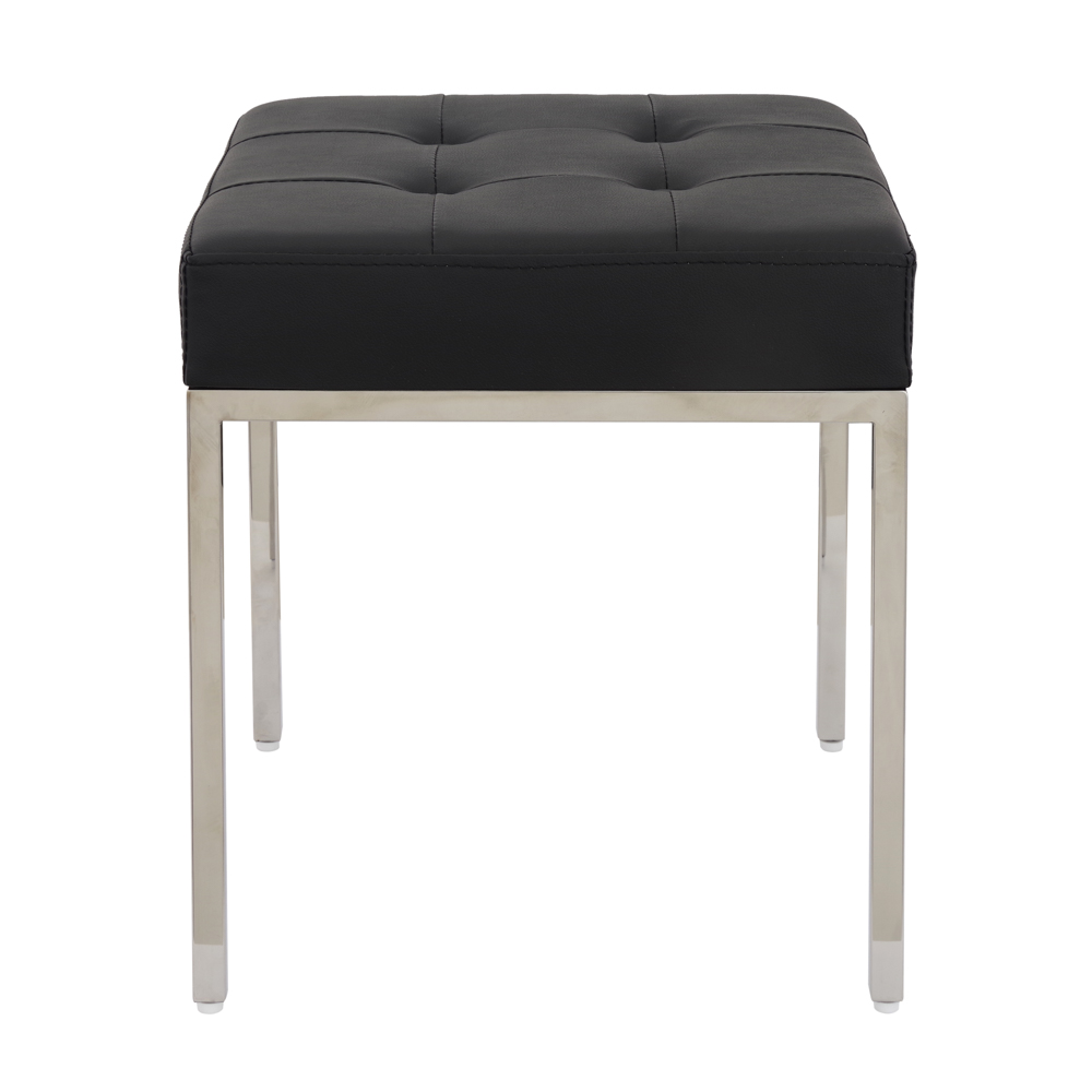 Bond Range Dressing Table Stool