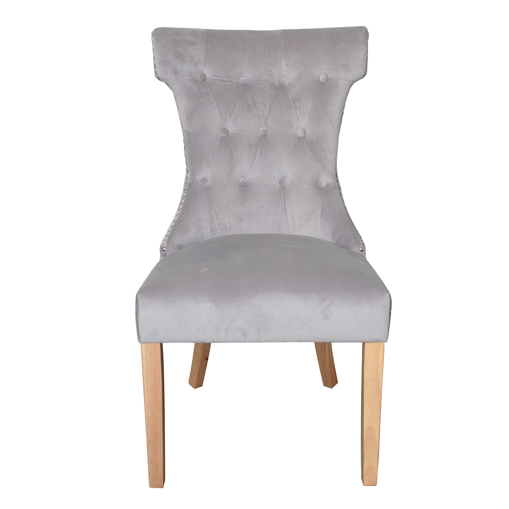 Lester Dining Chair