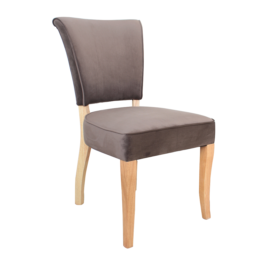 Ladd Dining Chair
