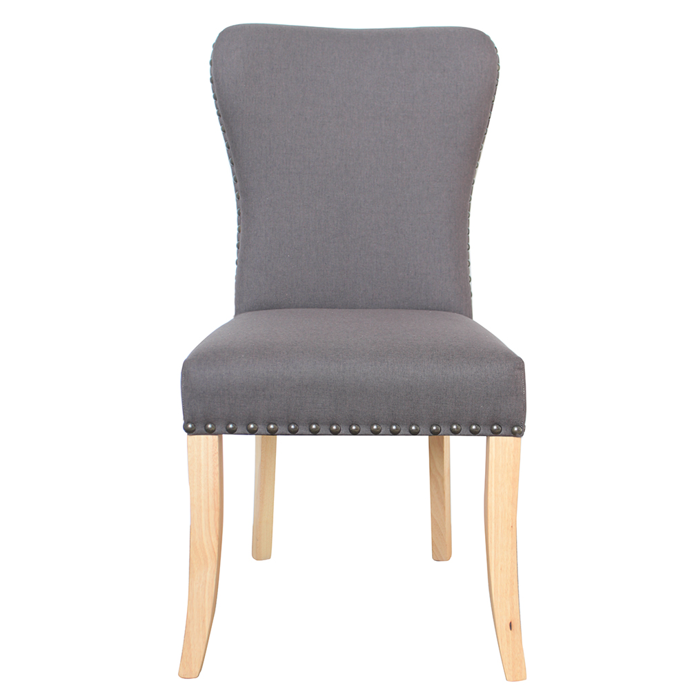 Lang Dining Chair