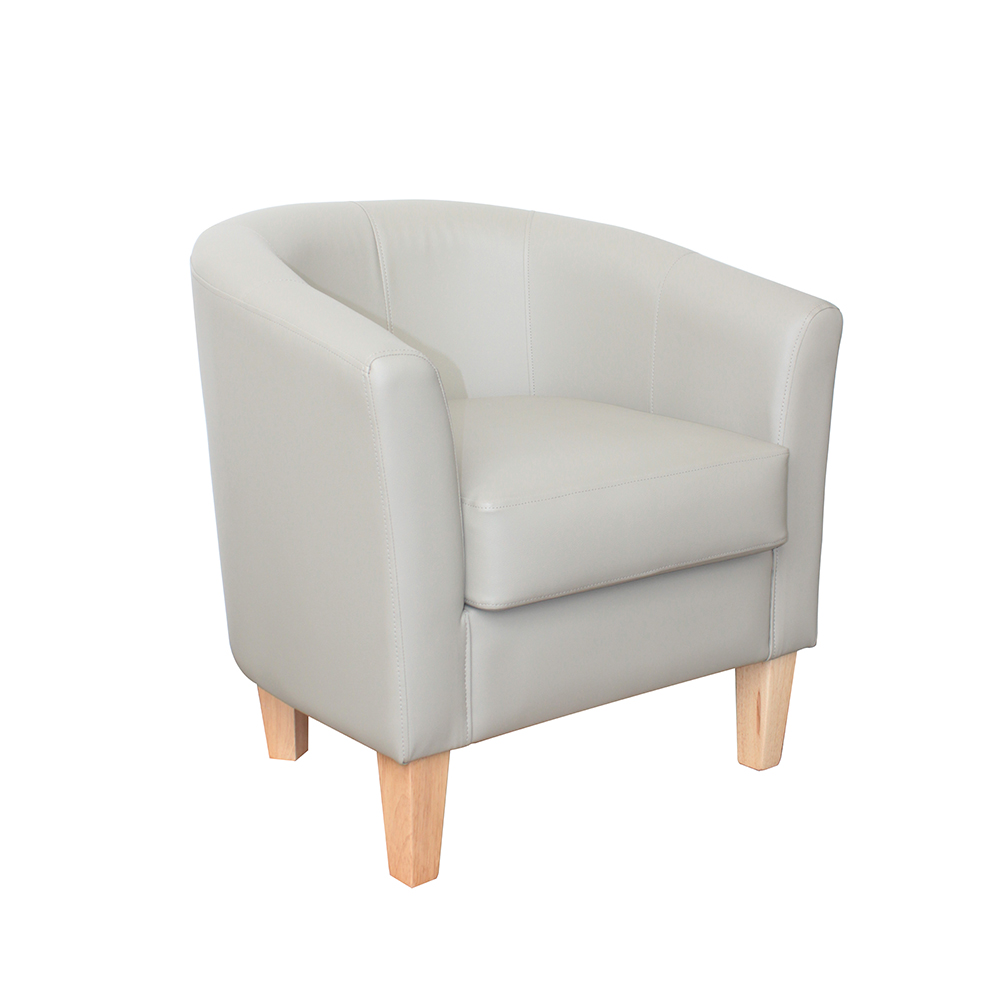 Larry Tub Chair