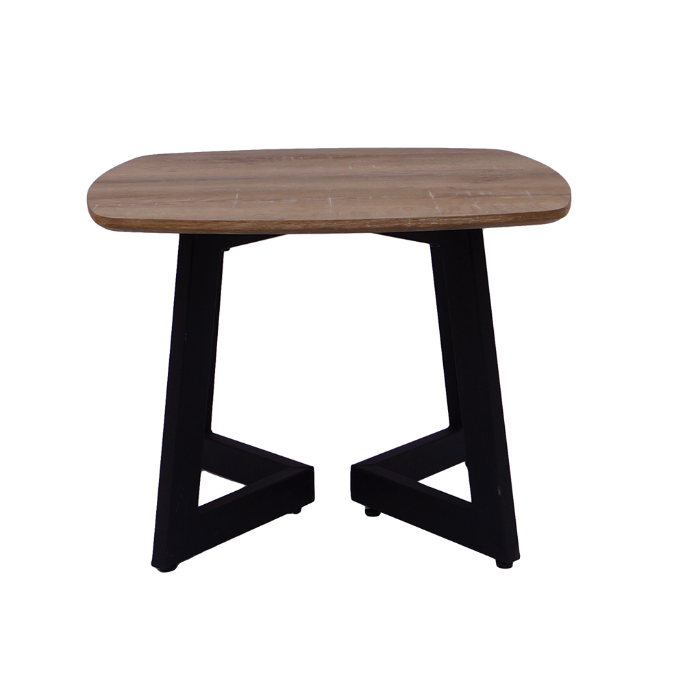 Stacy Side Table