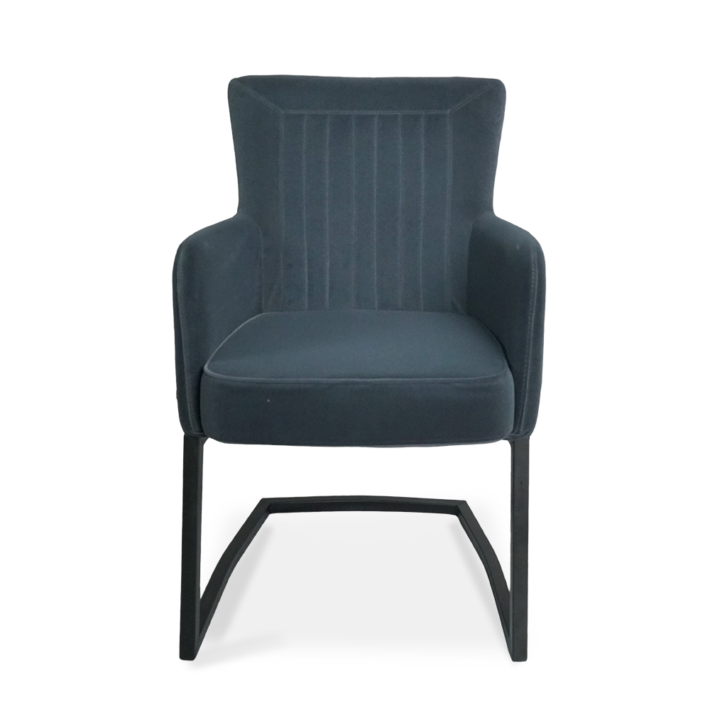 Bradon Chair