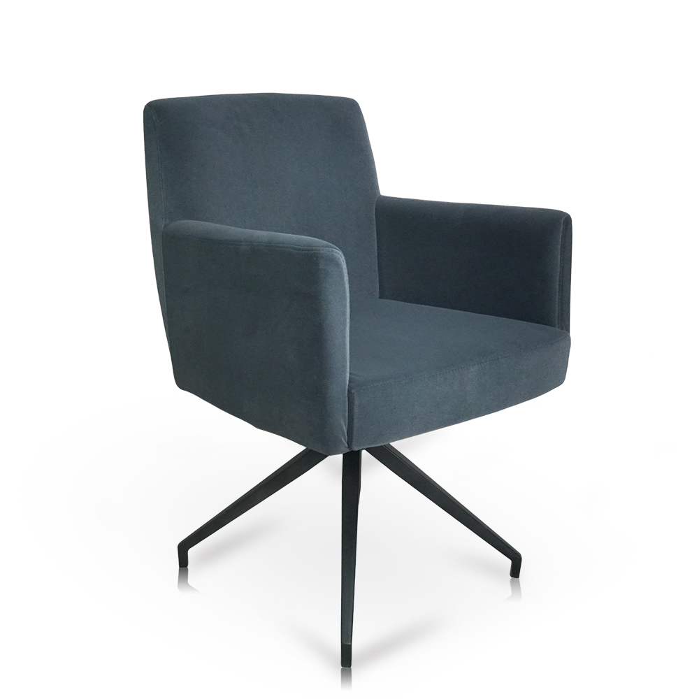 Avery Turnable Chair