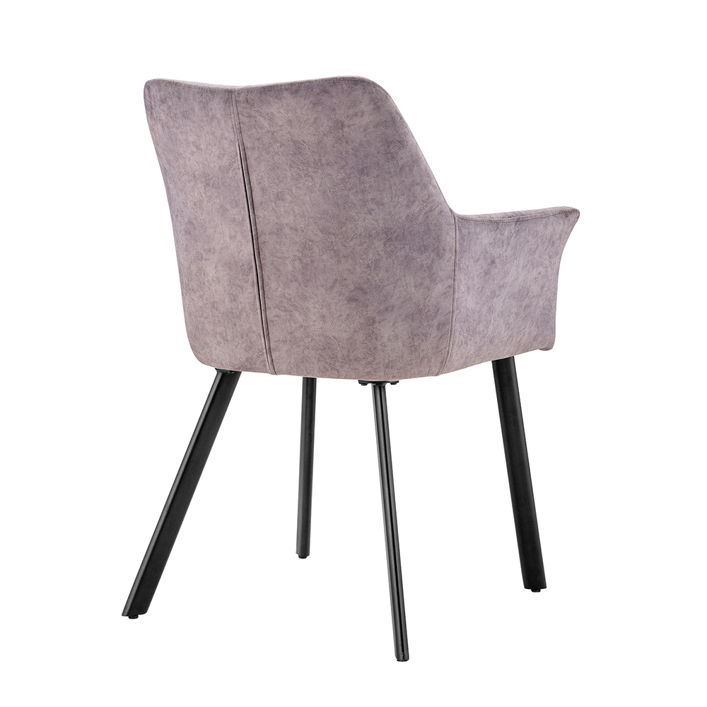 Otto Dining Armchair