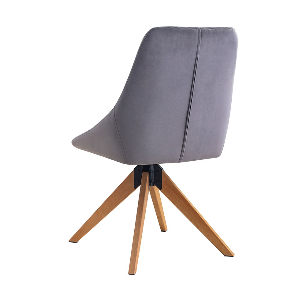 Ollie Dining Chair