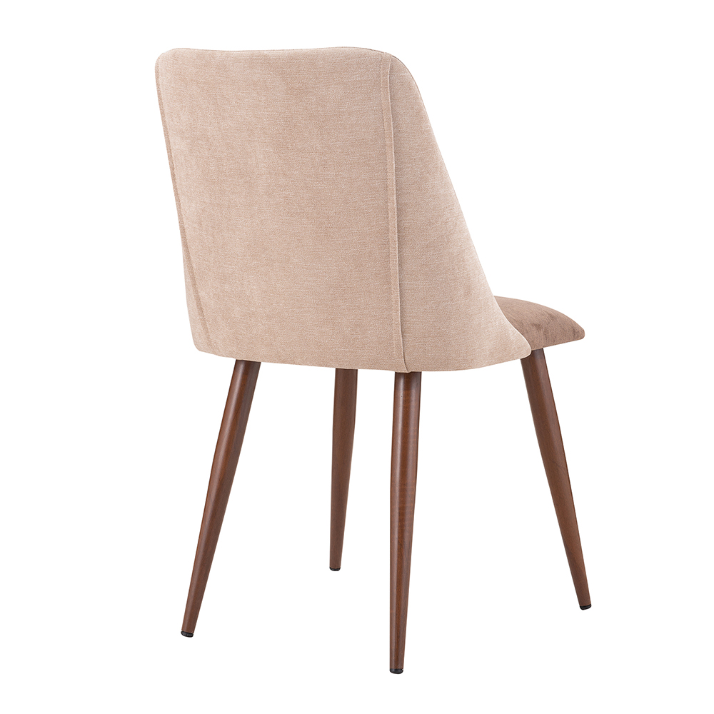 Judy Dining Chair