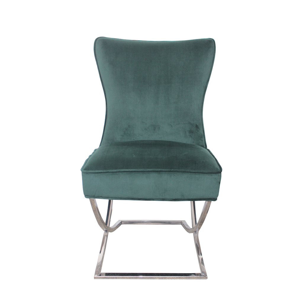 Larkin Accent Chair
