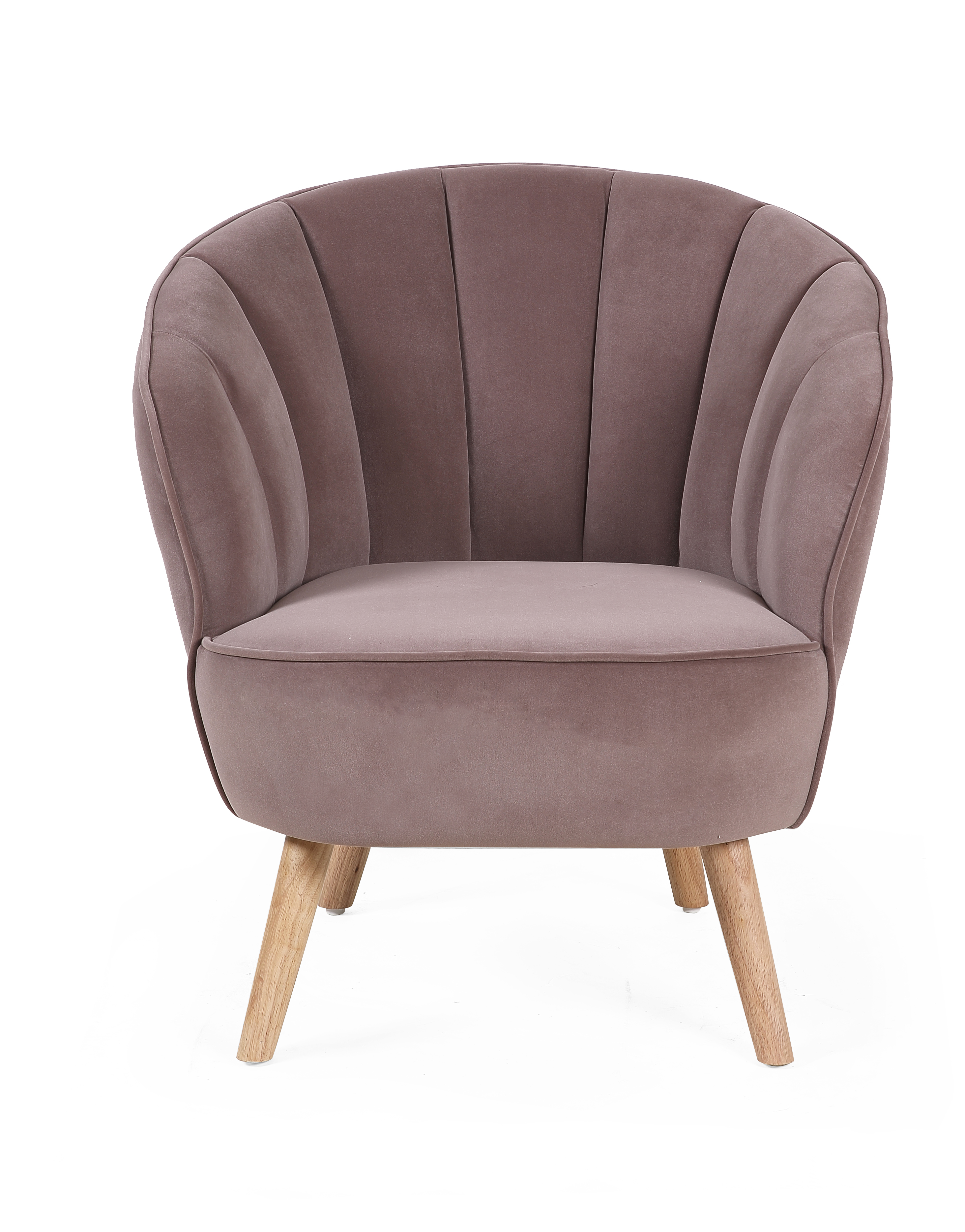 Heidi Tub Chair