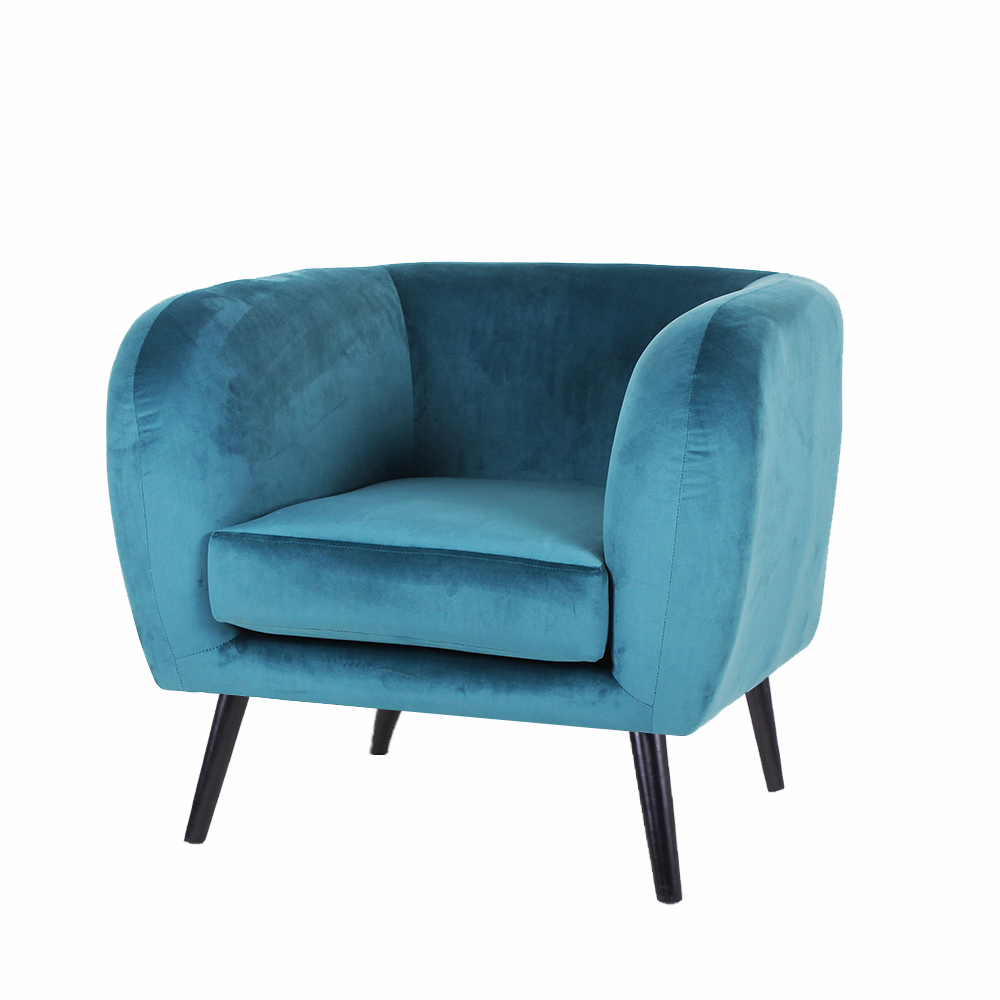 Elsa Accent Chair