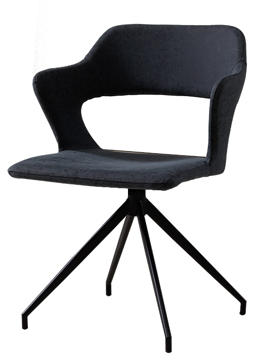 Miles Chair