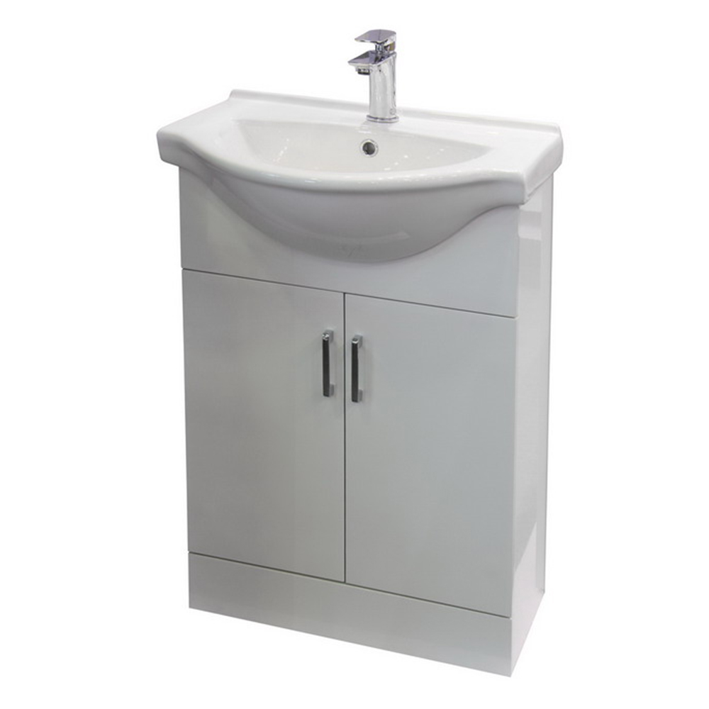 https://www.asgtrading.co.uk/c/bathroom_0149