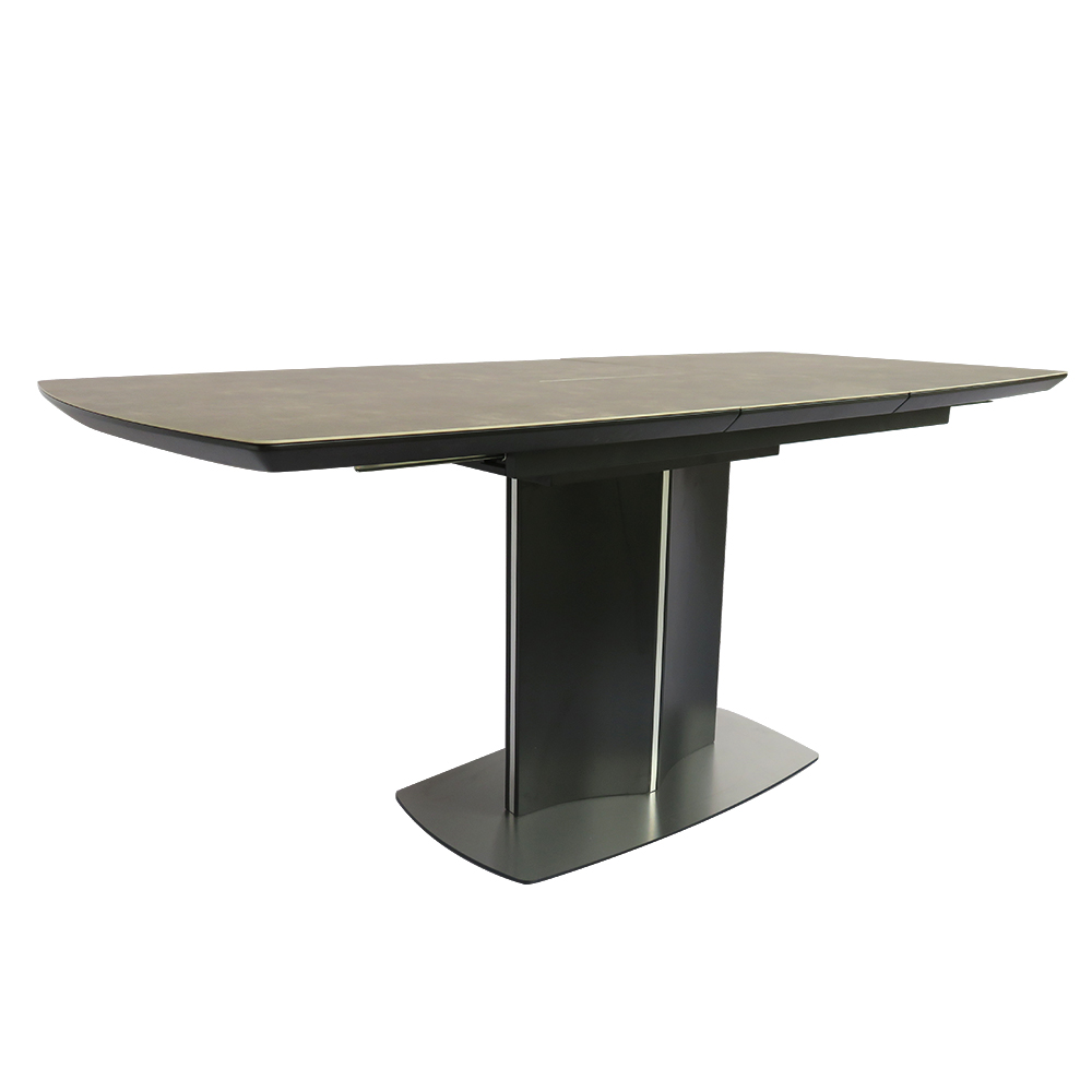 Modena Extendable Dining Table Range